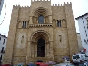 Coimbra cattedrale Portogallo x web