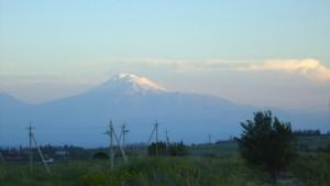 Monte Ararat 2014 x web