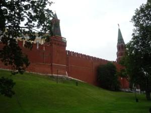 Mosca Cremlino x web