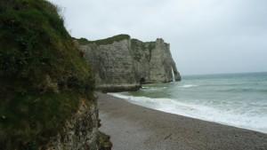 Normandia 2013x web