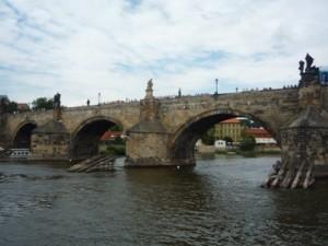 Ponte di Praga x web