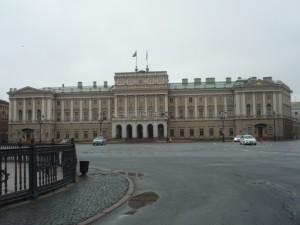San Pietroburgo x web