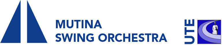 UTE Orchestra