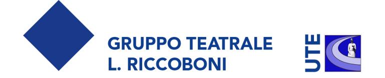 UTE Teatro