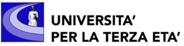 UTE Modena