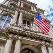 BOSTON-NEW YORK   dal 10 al 19 OTTOBRE 2018 (10 gg,9 notti)