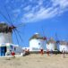 ISOLE GRECHE: CICLADI E DODECANNESO da Mykonos, Delos, Tinos, Syros e Patmos  (25 sett./3 ott. 2018)