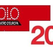 """L'UTE al Teatro Piccolo di Milano   """"Teatro d'Europa"""""""