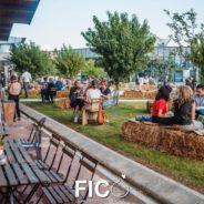 BOLOGNA: FICO il parco agroalimentare più grande al mondo    29 ottobre 2018