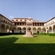 ESTE e dintorni: villa Kunkler, Abbazia di Carceri  (21 marzo 2019)
