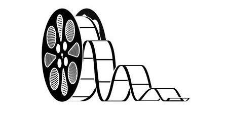 VISIONI DI GRANDI AUTORI DEL XX SECOLO  Autori – Registi – Coreografi – Interpreti