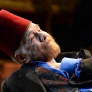 Teatro STREHLER di Milano —- occasione da non perdere