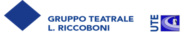 Premio RICCOBONI 2019