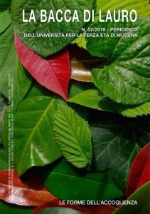 copertina-BL52