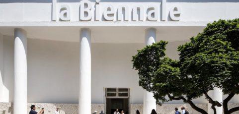 VENEZIA: Internazionale Arte Figurativa              (13 Settembre 2019)