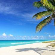 Tour di CUBA la porta del nuovo mondo 11-23 APRILE 2021
