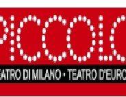 il Natale del Teatro PICCOLO di Milano