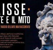ULISSE: L'ARTE E IL MITO Mostra Musei  S. Domenico Forlì e visita di Bertinoro     25 marzo 2020