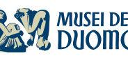 SOLO PER I TUOI OCCHI … i Musei del Duomo di Modena