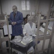 i laboratori d'ARTE dell'Università per la Terza Età